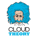 ccloud_theory111.png