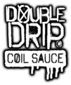 double_drip_coil_sauce.png