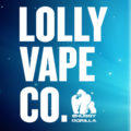 lolly_vape.png