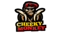 cheeky_monkey_e-liquids.png