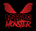 Bubble_Monster_Logo.png