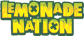Lemonade-Nation-Logo.png