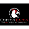 Cotton_Bacon_wick_n_vape.png
