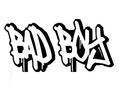 bad_boy_logo.jpg