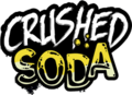 Crushed_Soda.png