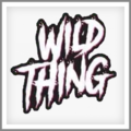 wild_thing_eliquid.png