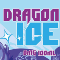dragon_ice_eliquids.png