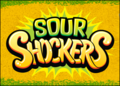 sour_shockers_eliquid.jpg