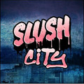 slush_city_eliquid.jpg