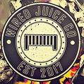 wired_juice_premium_eliquid.jpg