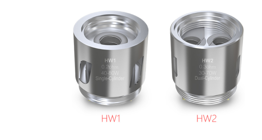 eleaf_hw1_and_hw2_coils.png