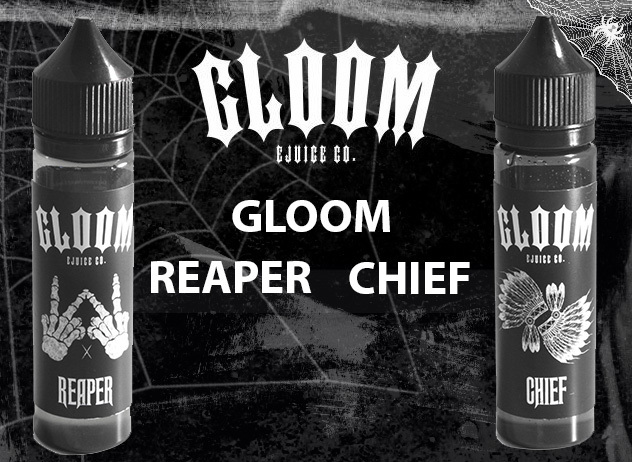 gloom_eliquids.jpg