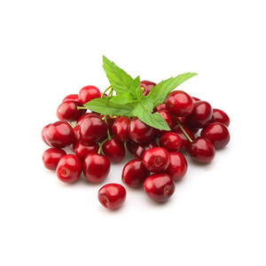 cherry-mint_e-liquid.jpg