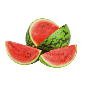 watermelon_e-liquid.jpg