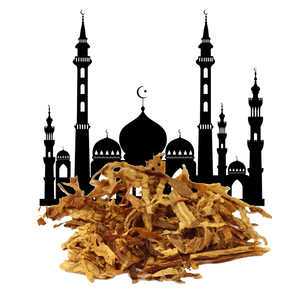 arabic_tobacco_e-liquid.jpg