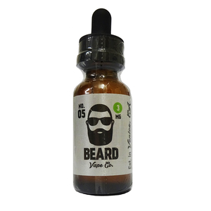 Beard_no_5_e-liquid.jpg