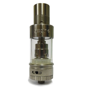 Atlantis_II_Aspire_clearomizer.jpg