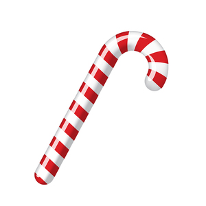 candy_crush.jpg