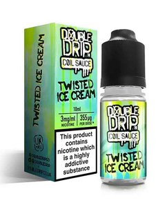double_drip_twisted_ice_cream_e-liquid.jpg