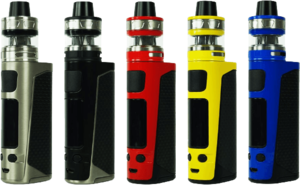 evic_primo_mini_joyetech_colours.png