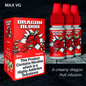 dragon_blood_e-liquid.jpg