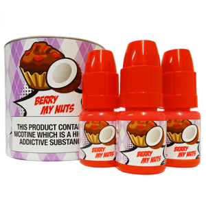 cheeky_monkey_berry_my_nuts_e-liquid.png