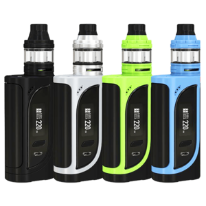 eleaf_ikonn_220_starter_kit.png