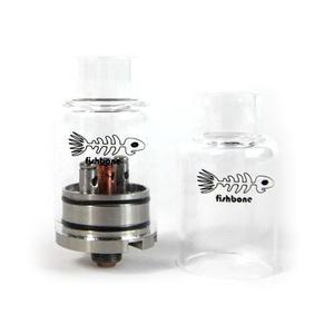 fishbone_rda.jpg