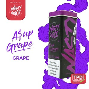 asap_grape.jpg