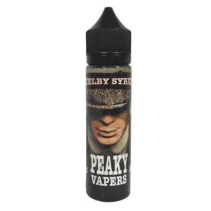 peaky_vapers_shelby_syrup.png