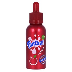 fantasi_apple_juice.png