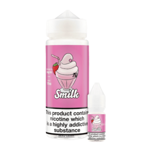 cloud-chasers-smilk-6x10ml.png