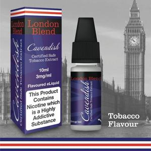 london_blend_cavendish_10ml.jpg