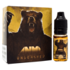 anml_unleashed_grizzly_6_x_10ml.png