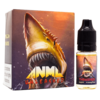 anml_unleashed_thrasher_6_x_10ml.png