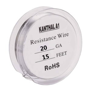 Kanthal_a1_resistance_wire_20ga.png