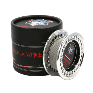 demon-killer-wick-n-wire-clapton-wire.png