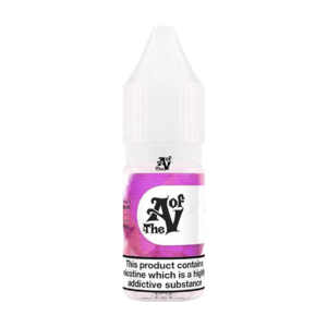 harvest_berry_eliquid_ace_of_vapez.png