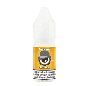 ace_of_vapez_clockwork_orange_eliquid.png