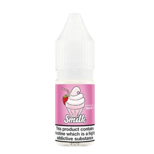 smilk_ace_of_vapez_eliquid.png
