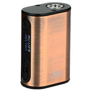 istick_power_nano_bronze.png