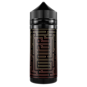 maize_eliquid_short_fill.png