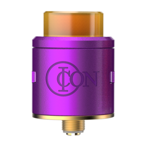 vandy_vape_icon_rda.png