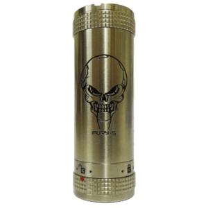smok_fury_s_mechanical_mod.png