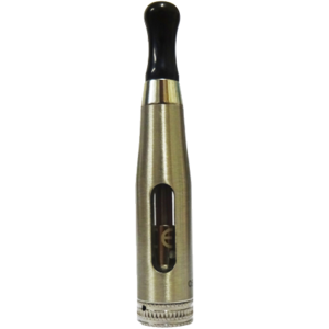 aspire_ce5_s_clearomizer.png