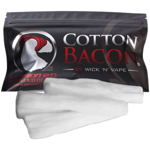 cotton-bacon-wick-n-vape.png