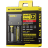 nitecore-i2-charger-for-mods.png