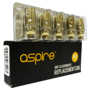 aspire-bvc-replacement-coils.png