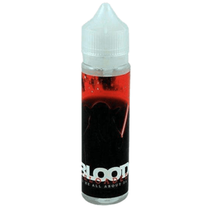 cloud-chasers-blood-reloaded-e-liquid.png
