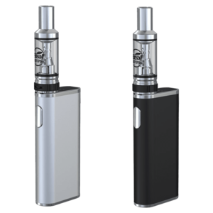 eleaf-istick-trim-kit.png